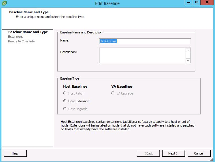 How to setup ESXi with Fusion IO – Dennis van der Aalst